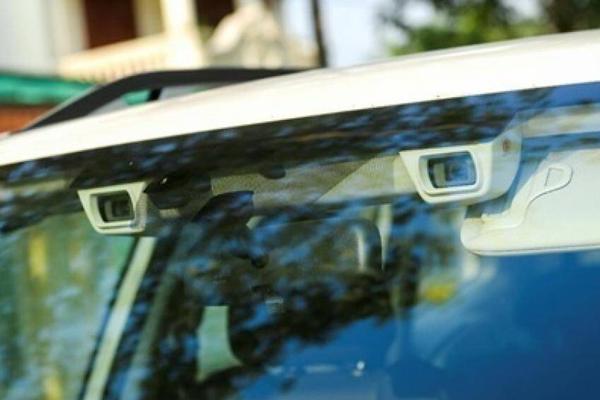 mắt thần eyesight