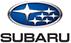 Subaru Mạc Thái Tông